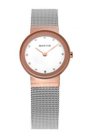 Часы 168590 Bering
