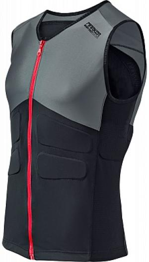 Защита спины  Body Vest 2.15 Otis Marker