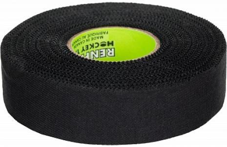 Лента для клюшек  Hockey MadGuy