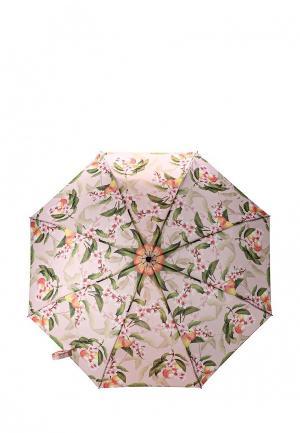 Зонт складной Ted Baker London 141118