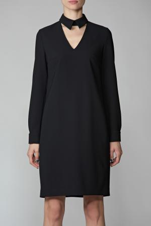 Платье V159534S-1181C99 VASSA&Co