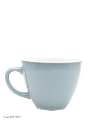 Кружка с лобстером Creature Cups. Цвет: голубой