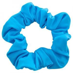 Резинка Для Волос Плавания Девочек - Голубая NABAIJI