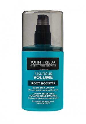 Лосьон для волос John Frieda