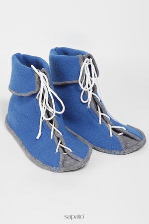 Домашняя обувь ILTANI design