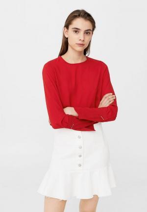 Блуза Mango 11000492