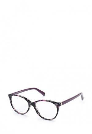 Оправа Max&Co. Цвет: фиолетовый