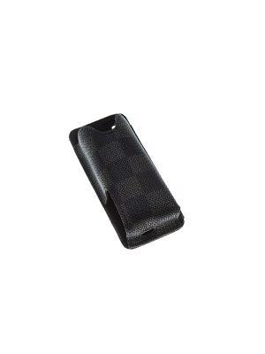 Чехол Norton для электронной сигареты, размер 40х22х96 Norton.. Цвет: черный