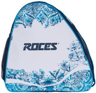 Сумка для переноски ледовых коньков Roces License