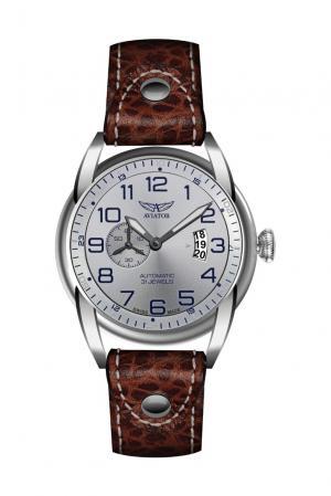 Часы 165108 Aviator