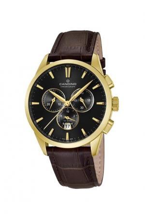 Часы 169048 Candino