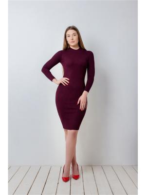 Платье-водолазка Balloon-Москва