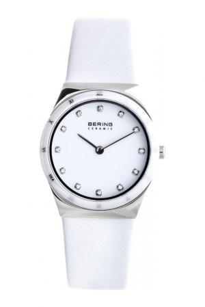 Часы 165359 Bering