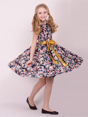 Платье Алиса Shened