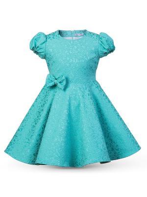 Платье Евгения Alisia Fiori