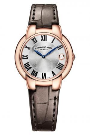 Часы 166898 Raymond Weil