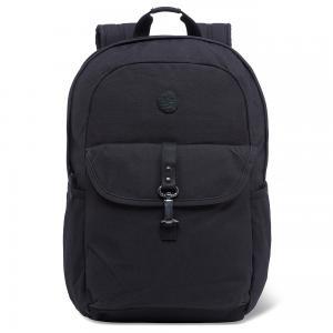Рюкзак 20L Backpack Timberland