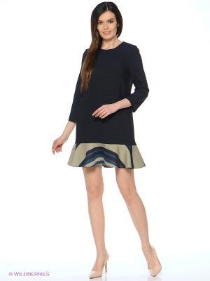 Платье Reef Royal Katya Erokhina