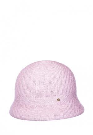 Шляпа Canoe. Цвет: розовый