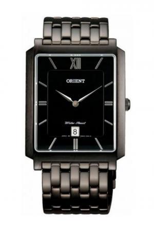 Часы 181045 Orient