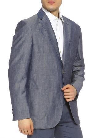 Пиджак Cacharel. Цвет: 320 синий