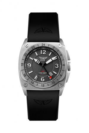 Часы 168960 Aviator