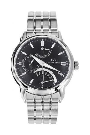 Часы 179586 Orient