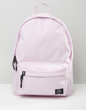 Parkland Розовый рюкзак Vintage. Цвет: розовый