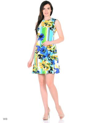 Платье PETTLI collection