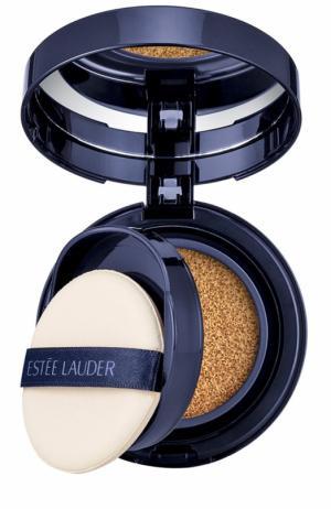 Компактный BB крем-кушон Double Wear 1W2 Sand Estée Lauder. Цвет: бесцветный