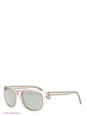 Солнцезащитные очки MS 01-327 08P Mario Rossi. Цвет: бежевый