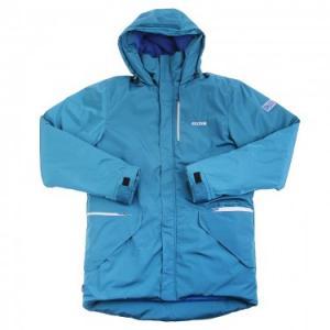 Куртка Mazine