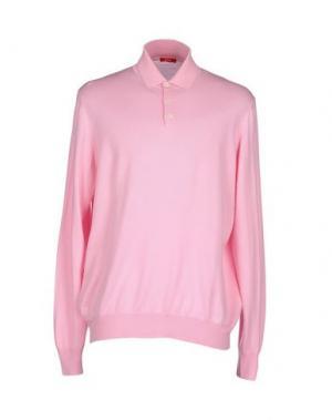 Свитер ALTEA dal 1973. Цвет: розовый