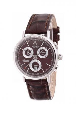 Часы 168504 Atlantic