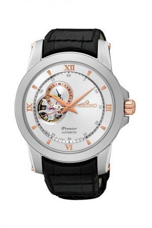 Часы 174577 Seiko