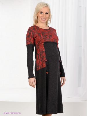 Платье для беременных Livaa