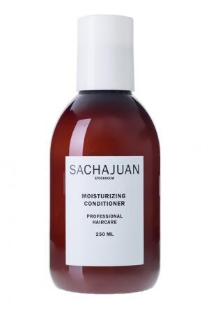 Увлажняющий кондиционер, 250 ml Sachajuan. Цвет: без цвета