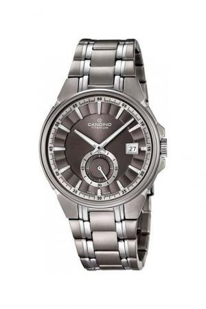 Часы 178554 Candino