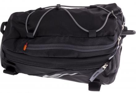 Дорожная сумка Vaude Silkroad S