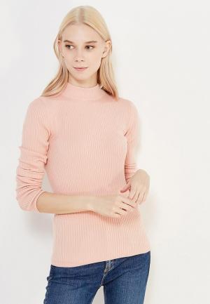Джемпер Modis. Цвет: розовый