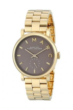 Часы 166419 Marc By Jacobs