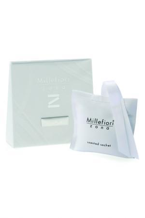 Саше  Воздух millefiori milano. Цвет: белый