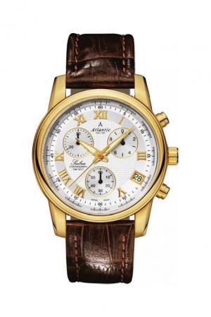 Часы 164982 Atlantic