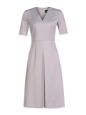 Платье ZOI