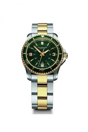 Часы 167560 Victorinox