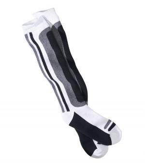 Носки rmolite® AFM. Цвет: серыи