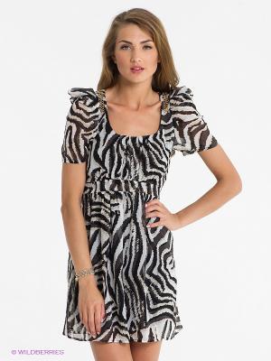 Платье Relish