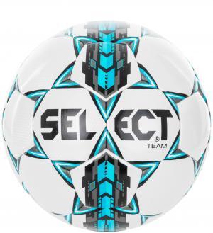 Мяч футбольный  Team Fifa Aproved Select