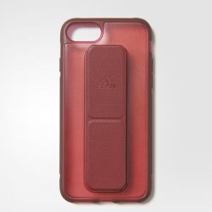 Чехол для телефона IPHONE 7  TERREX adidas. Цвет: красный