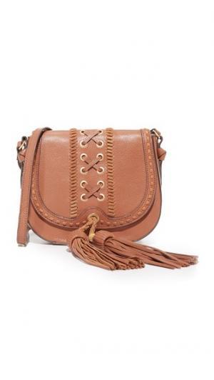 Седельная сумка Sarabi Foley + Corinna